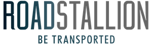 RoadStallion Logo