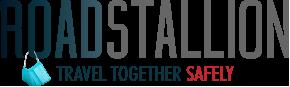 RoadStallion Logo